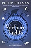 Northern Lights: His Dark Materials 1 Philip Pullman