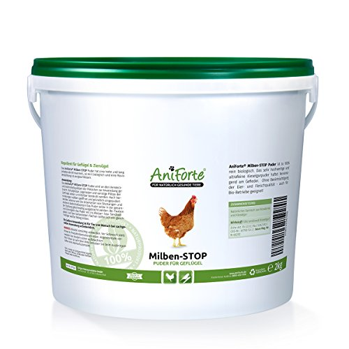 aniforte-milben-stop-puder-2-kg-inkl-puderflasche-naturprodukt-fur-huhner