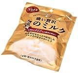 カンロ 金のミルクキャンディ 80g×6袋
