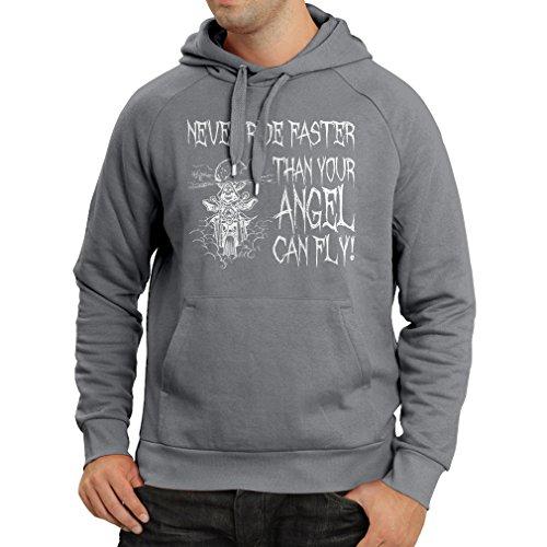 n4694h-sweatshirt-a-capuche-manches-longues-citations-de-moto-large-graphite-multicolore