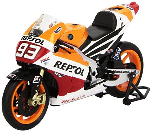 newray-honda-repsol-rc212v-scala-112-2014-marc-marquez-93