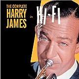 Complete Harry James in Hi-Fi
