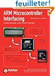 Arm Microcontroller Interfacing: Hard...