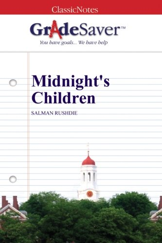 midnights children essay