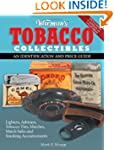 Warman's Tobacco Collectibles