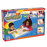 Play Visions Sands Alive!, Large