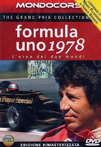 formula-uno-1978-leroe-dei-due-mondi