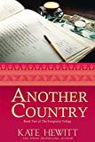 Another Country (The Emigrants Trilogy Book 2)