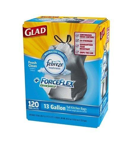 glad-13-gal-forceflex-febreze-odorshield-tall-kitchen-drawstring-trash-bags-120-ct-by-glad-by-glad