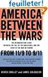America Between the Wars: From 11/9 t...