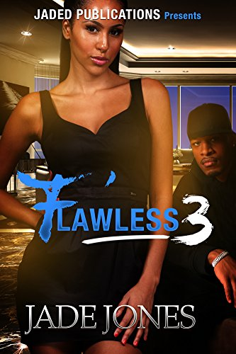 Flawless 3: The Finale PDF