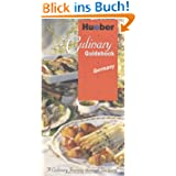 Culinary Guidebook Germany