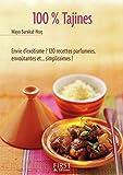echange, troc Maya BARAQUAT-NUQ - Petit livre de - 100% Tajines