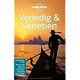 Lonely Planet Reisef�hrer Venedig & Venetien