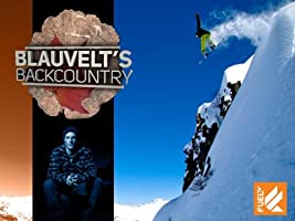 Blauvelt's Backcountry Season 1