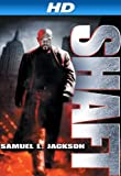 Shaft [HD]