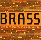 : Brass