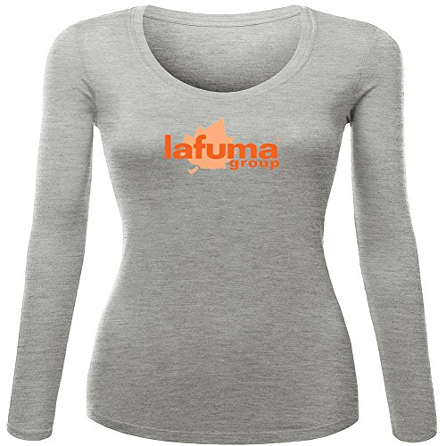 Hot Lafuma For Ladies Womens Long Sleeves Outlet