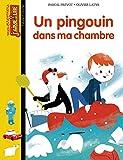 UN PINGOUIN DANS LA CHAMBRE- N120, occasion d'occasion  Livré partout en Belgique