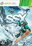 SSX (初回特典:「Mt. Fuji」ダウンロードコード 同梱)