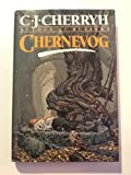 Chernevog (0345359542) by Cherryh, C.J.