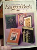 Readers Digest Best Loved Books for Young Readers, Volume 8 (Volume 8)