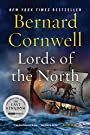 Lords of the North (Saxon Tales Boo...