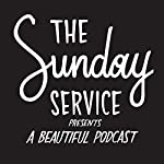 How the Comedy Sausage is Made |  The Sunday Service