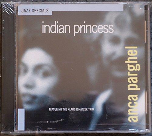 indian-princess