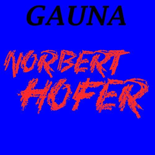 norbert-hofer-explicit