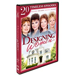 Designing Women: 20 Timeless Classics