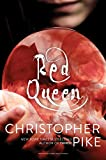 Red Queen (Witch World)