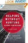 Helping Without Hurting in Short-Term...