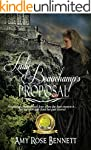 Lady Beauchamp's Proposal (English Ed...