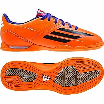 zapatillas futbol sala adidas f10