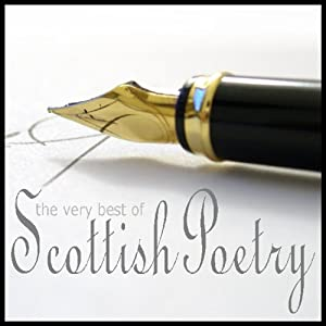 The Very Best of Scottish Poetry | [Saland Publishing]