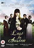 Lost in Austen [DVD] (2008)