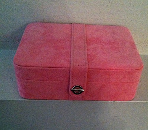 mele-jewel-case-jewelry-box-with-mirror-pink-suede-573-s06