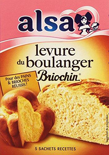 alsa-levure-de-boulanger-briochin-5-sachets-28g
