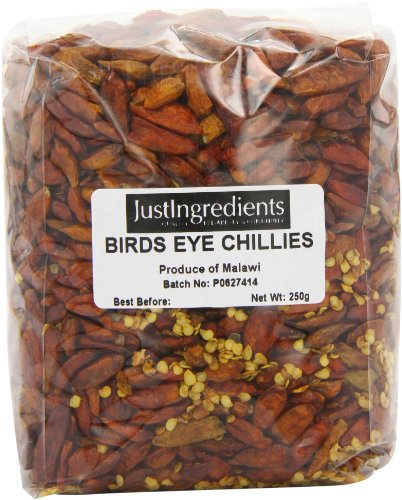 justingredients-essential-birds-eye-chillies-loose-250-g-pack-of-2
