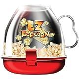 cubee EZ Popcorn maker