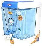 Orange-OEPL_13-10-ltrs-Water-Purifier