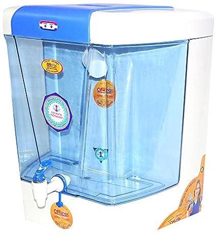Orange OEPL_13 10 ltrs Water Purifier