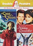 Holiday to Remember / Songs for the Season [DVD] [Region 1] [US Import] [NTSC]