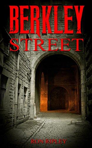 Berkley Street by Ron Ripley ebook deal