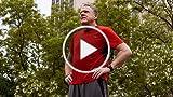 I'm a Runner: Peter King