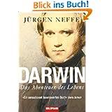 Darwin: Das Abenteuer des Lebens