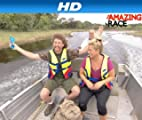 The Amazing Race [HD]: Be Safe and Don't Hit a Cow [HD]