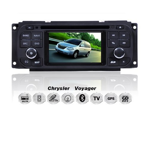 realmedia-chrysler-grand-voyager-concorde-pt-cruiser-neon-300m-oem-einbau-touchscreen-autoradio-dvd-