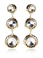 Amrita Singh Pendientes South Beach